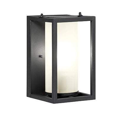 elevenpast Outdoor Osmo Wall Light