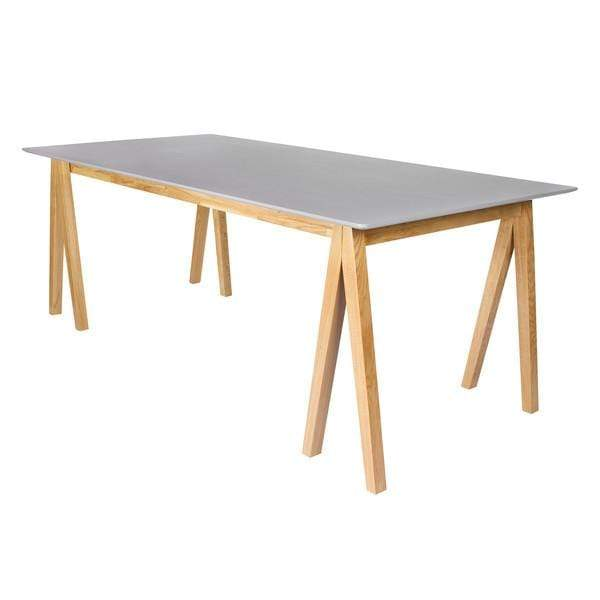 elevenpast Parsons Dining Table