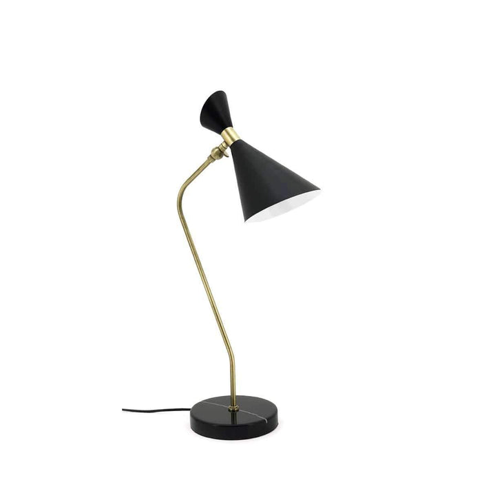 elevenpast Pino Table Lamp