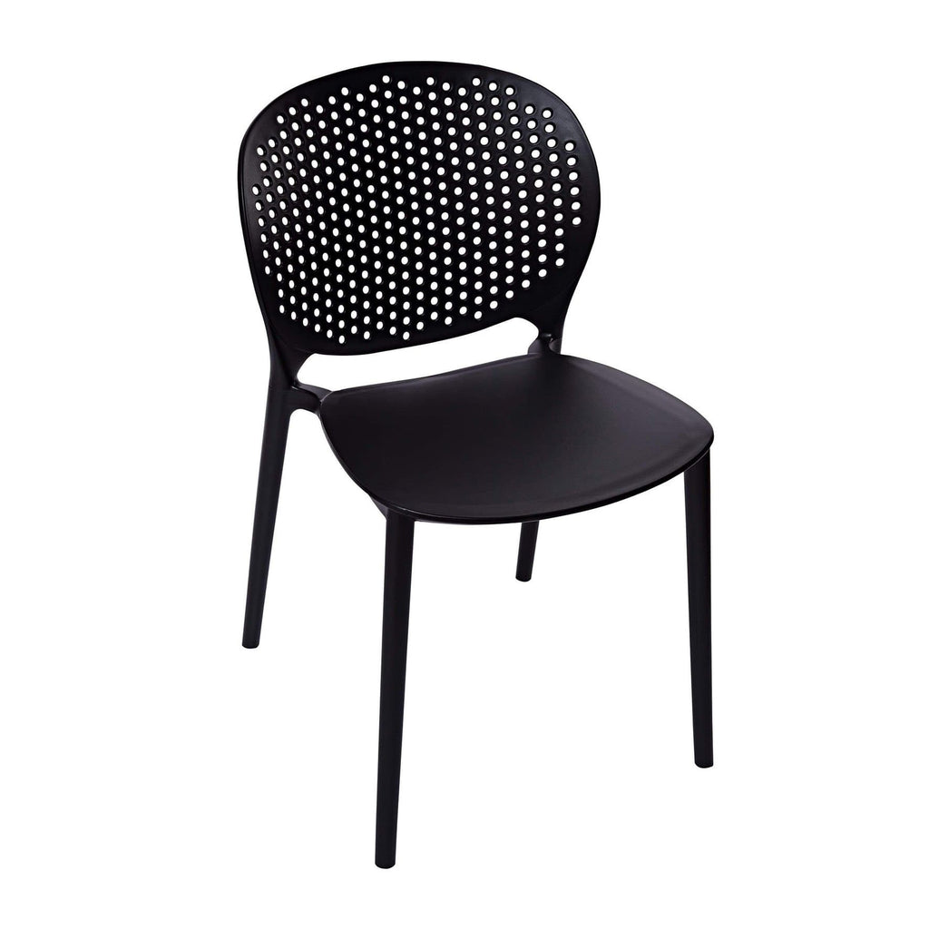 elevenpast Pongo Side Chair