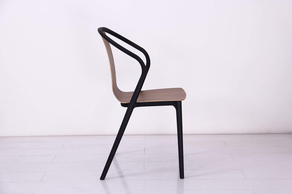 elevenpast Replica Bellville Chair