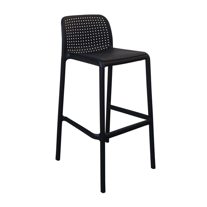 elevenpast Replica Bora Bar Chair