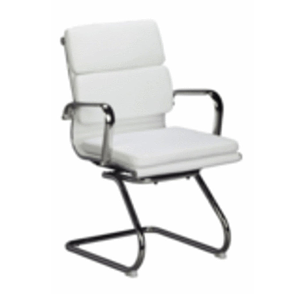 elevenpast Replica Eames Visitor Chair Padded