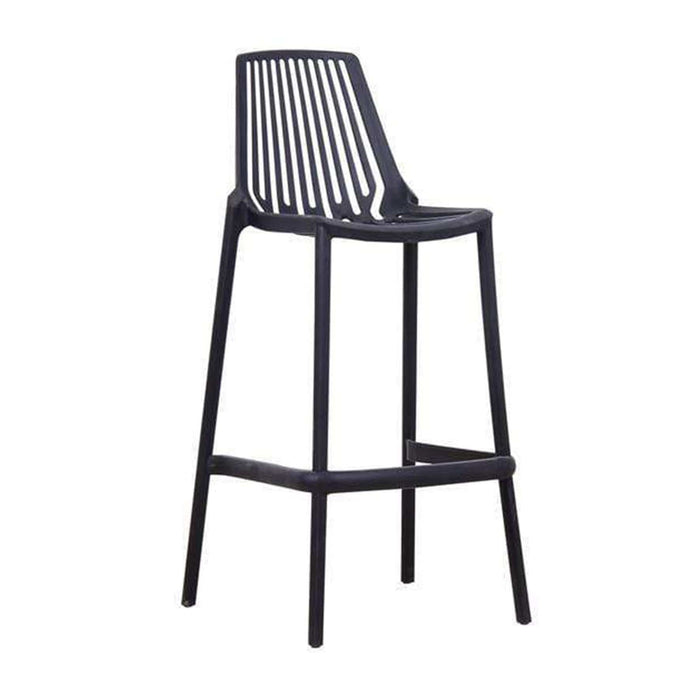 elevenpast Replica Reon Kitchen Stool