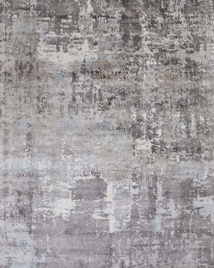 elevenpast Rugs Deluge Rugs