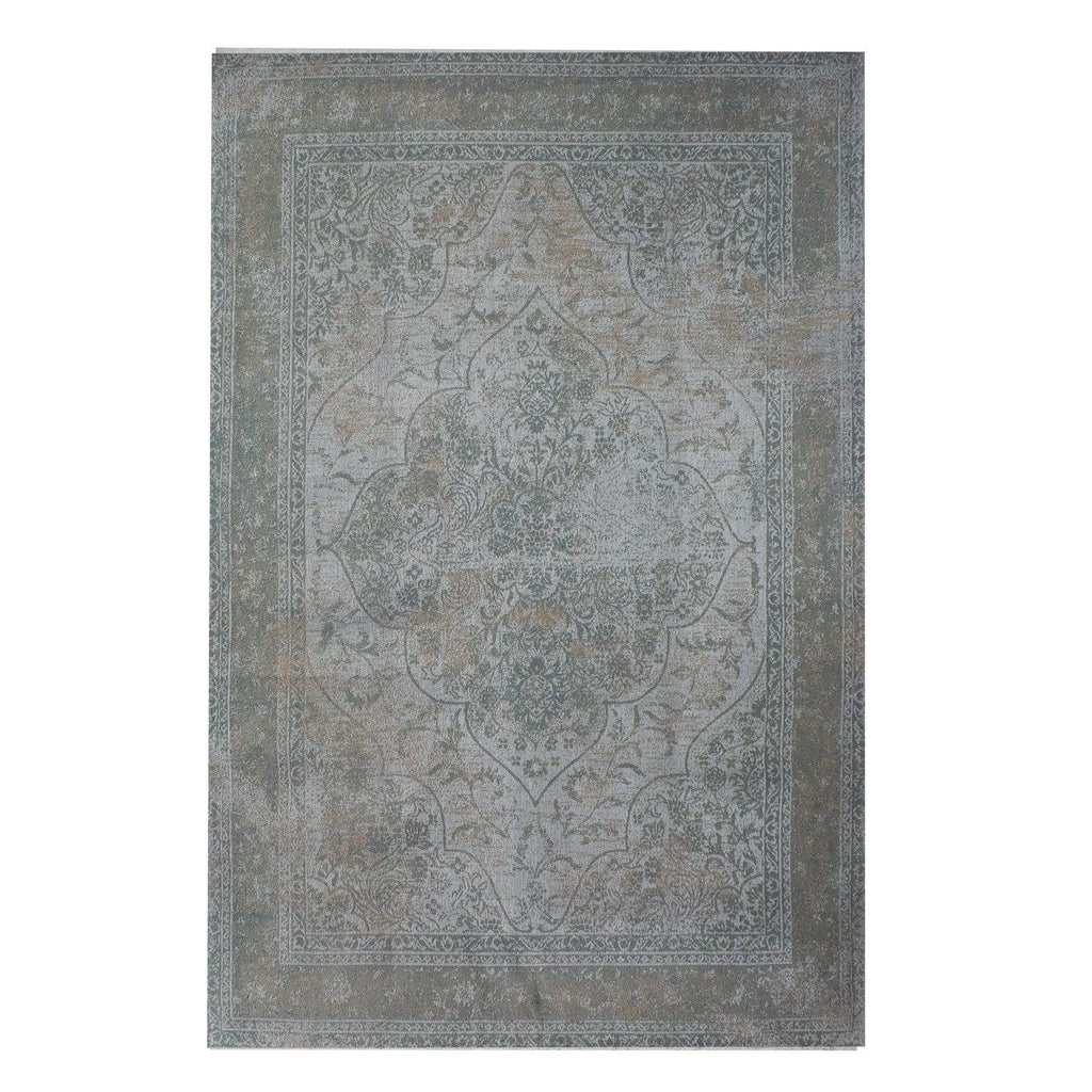 elevenpast rugs Emerson Rug