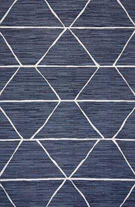 elevenpast Rugs Marine Nautical Rugs