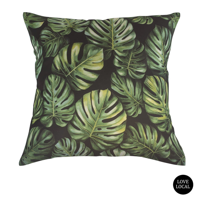 elevenpast Scatter Cushions Dark Delicious Scatter Cover