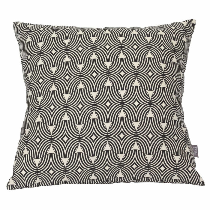 elevenpast Scatter Cushions Shields Cushion Cover