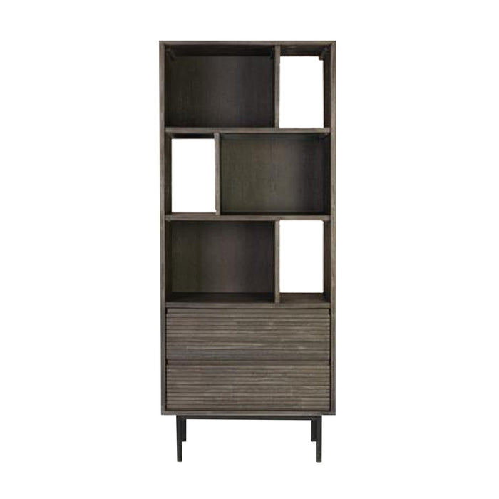 elevenpast Shelve Capella Bookshelf