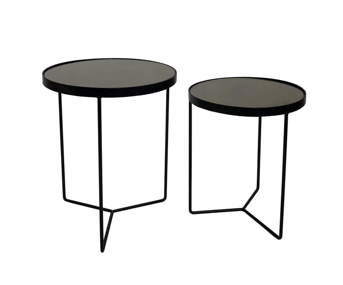 elevenpast Side tables Small Bond Table