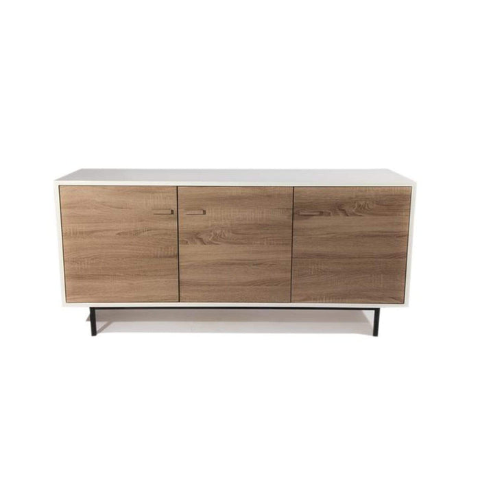 elevenpast Sideboard Contemporary sideboard