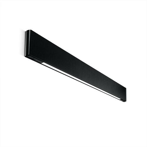 elevenpast Spazio Avico Wall Light