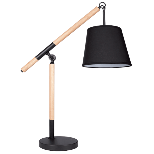 elevenpast table lamp Acro Table Lamp