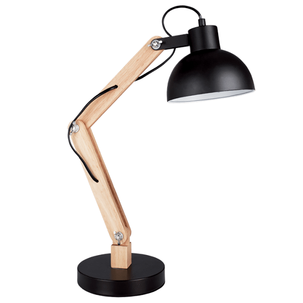elevenpast table lamp Arbelos Table Lamp