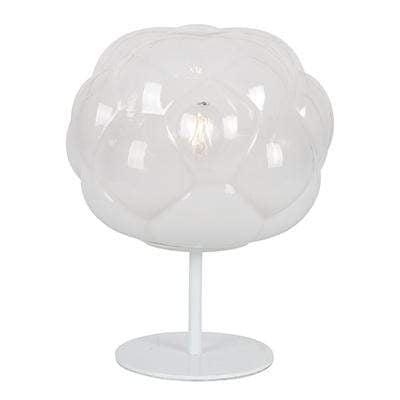 elevenpast table lamp Athens Table Lamp