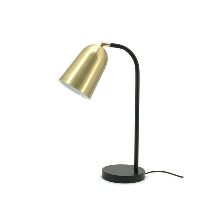 elevenpast table lamp Bendi Table Lamp