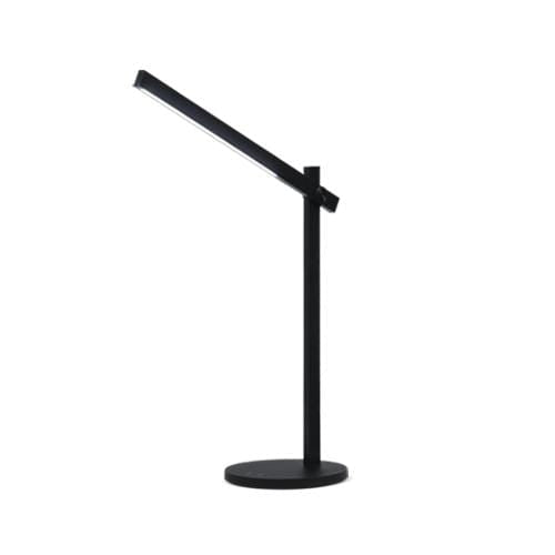 elevenpast table lamp Spazio Tilt Desk Lamp