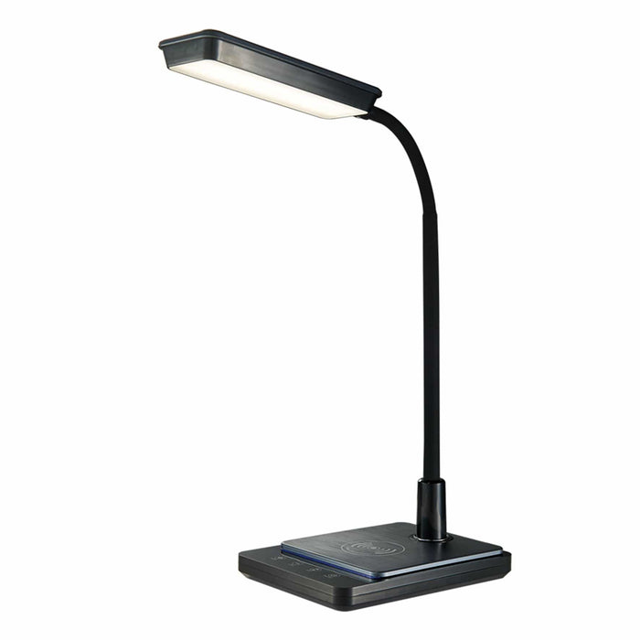 elevenpast table lamp Touch Sensor LED Desk Lamp With Charger