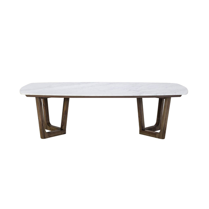 elevenpast table Ryder Dining Table