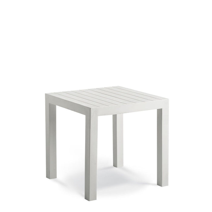 elevenpast Tables Chill Side Table