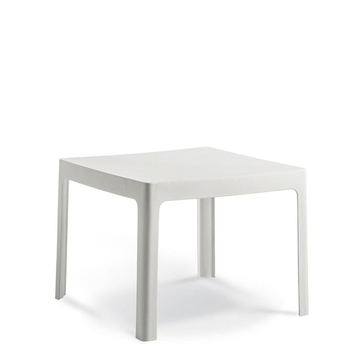 elevenpast Tables Quad Side Table