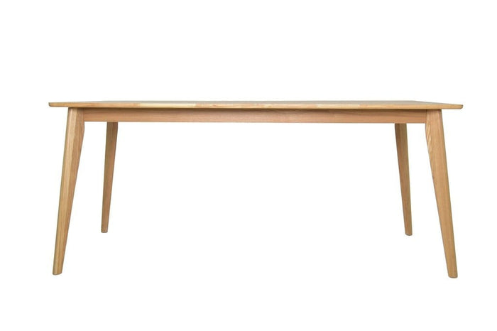 elevenpast Tables Simplistic Dining Table