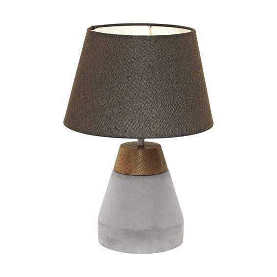 elevenpast Tarega Table Lamp