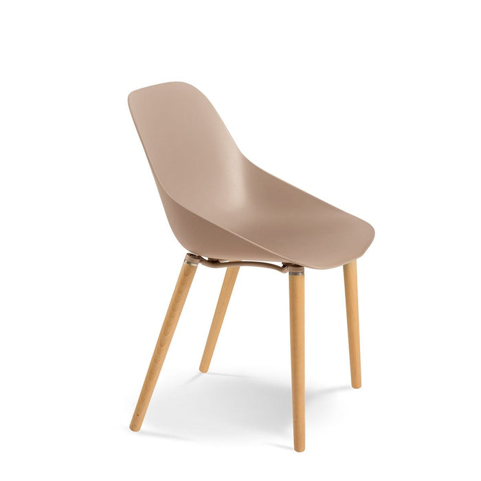 elevenpast Uovo Chair