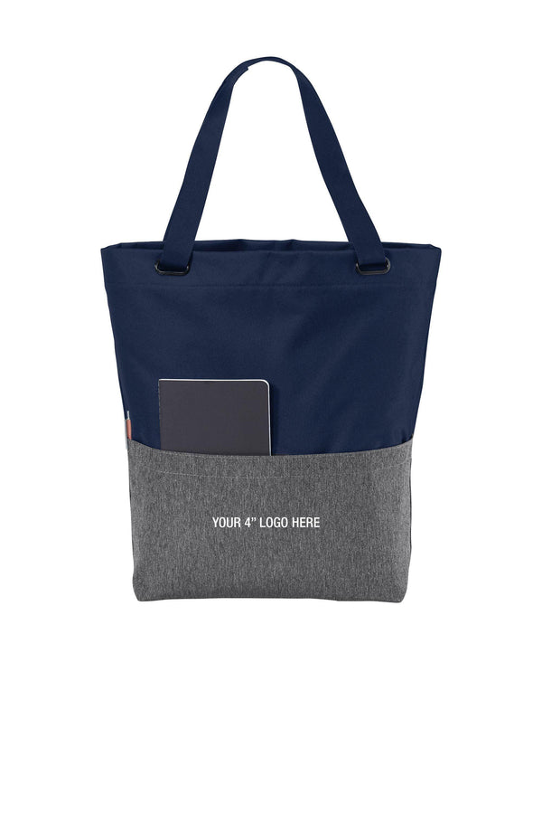 PA®Access Convertible Tote