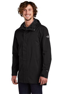 NEW! The North Face® City Parka
