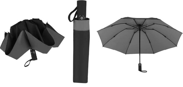 NEW KW-Umbrella 46