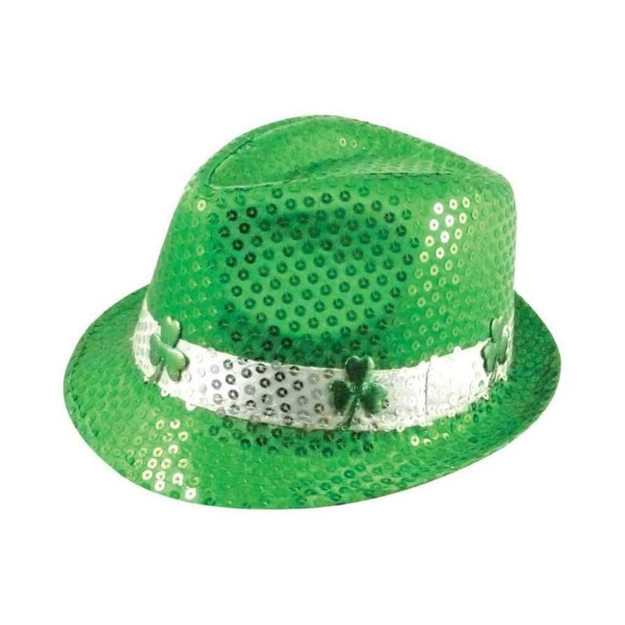 irish sequence hat - Party Props