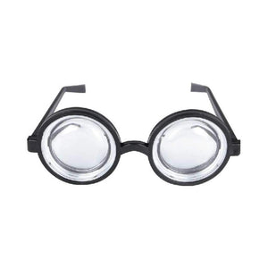 nerd glasses - Party Props