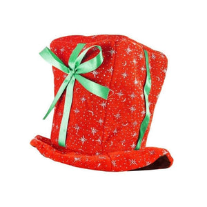 present hat - Party Props