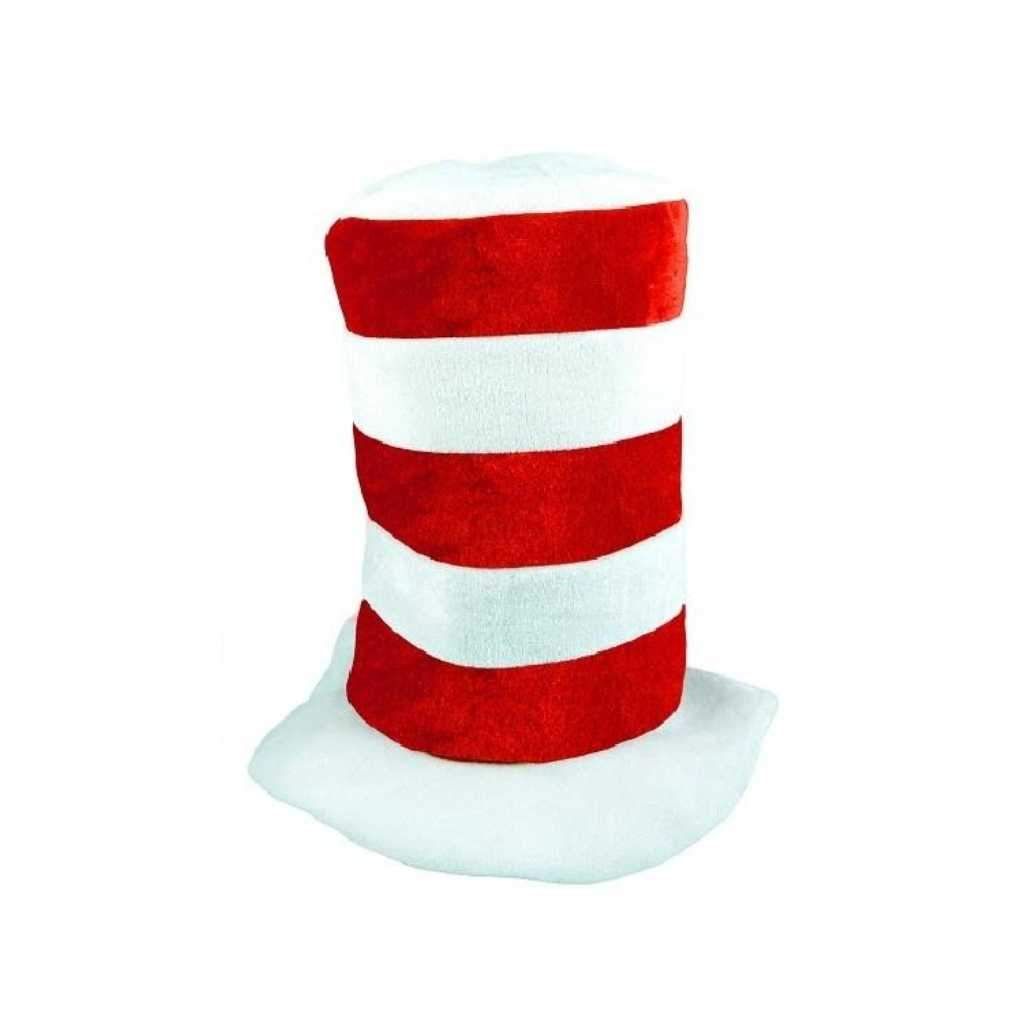 topper hat - Party Props