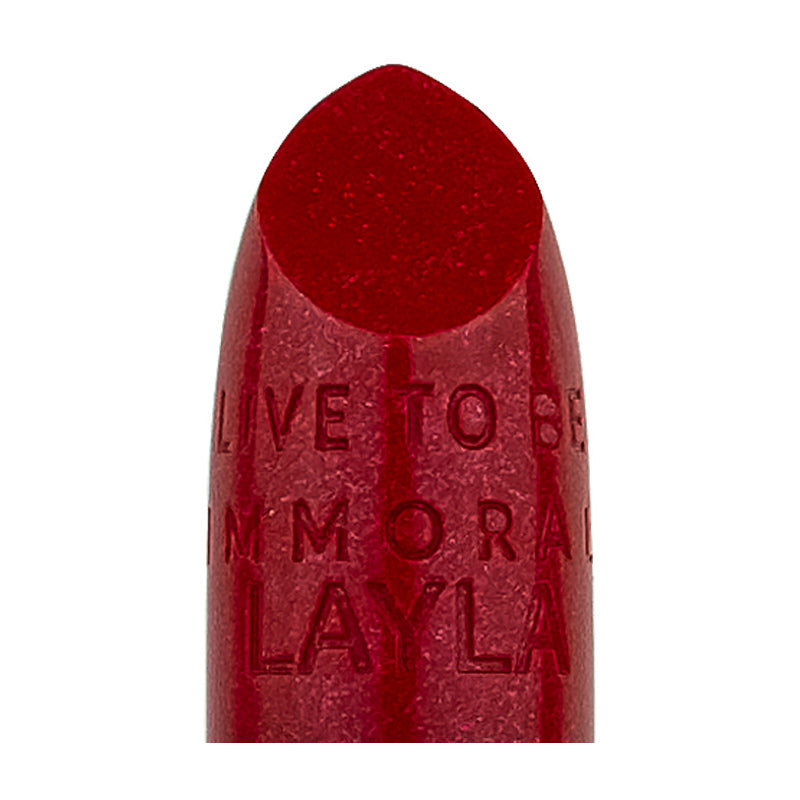 Rossetto Immoral Shine 27 Layla