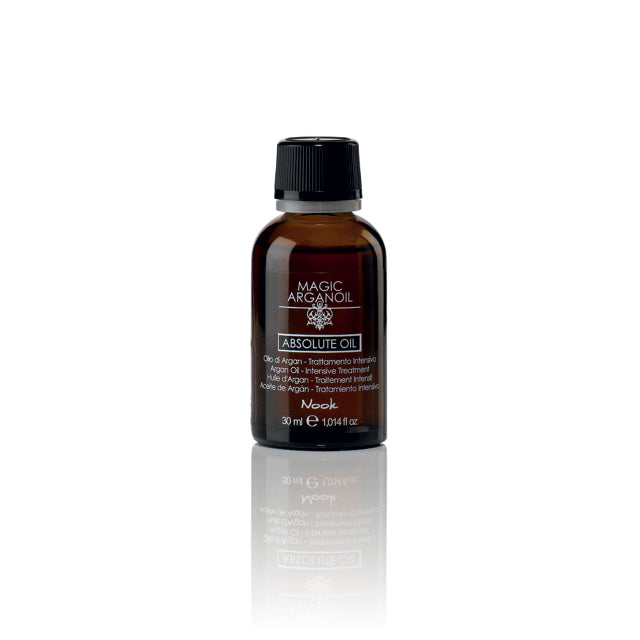 Absolute Oil Magic Argan Oil