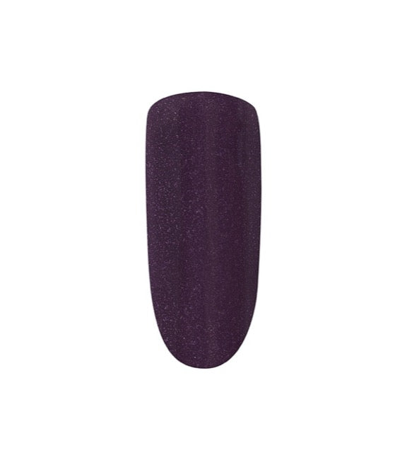Gel Color Peggy Sage Dusky Mauve