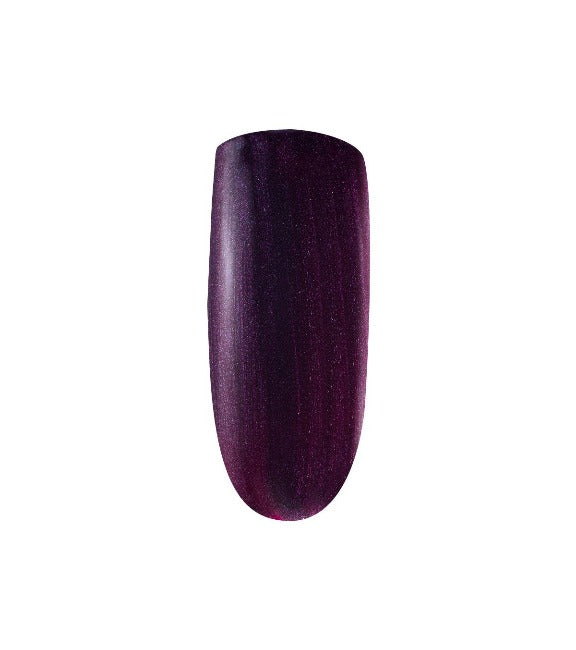 Gel Color Peggy Sage Sweet Violine