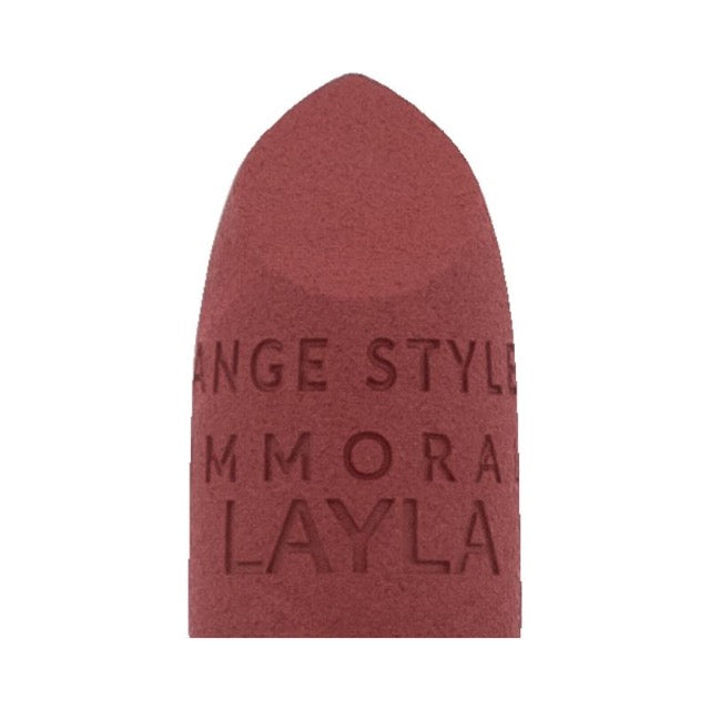Rossetto Immoral Mat 7 Layla