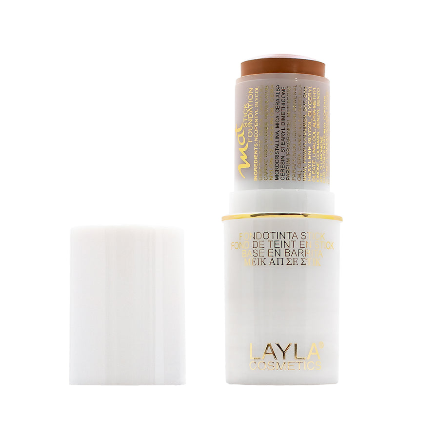 Mat Stick Foundation Layla