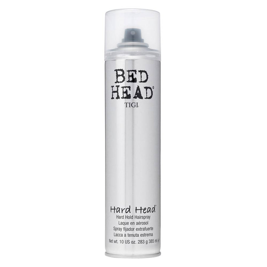 Hard Head TiGi