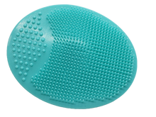 Load image into Gallery viewer, Silicone Face Scrubber