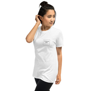 Unisex T-Shirt - Pocket