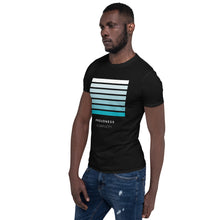 Load image into Gallery viewer, Unisex T-Shirt - Simplicity