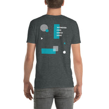Load image into Gallery viewer, Unisex T-Shirt - Since 2008