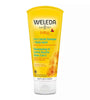 WELEDA 2in1 Gentle Shampoo + Body Wash Calendula