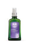 WELEDA Relaxing Body & Beauty Oil Lavender