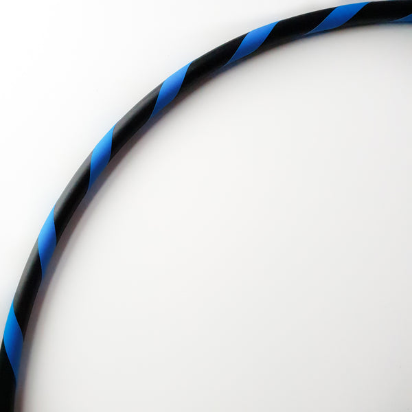 THE YES!! BEGINNER HOOP - GET STARTED! #WINDYOWAIST